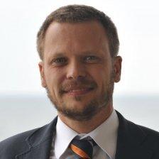 Jens Munch Lund-Nielsen