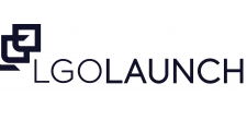 LGO Launch