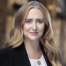 Katie Mills