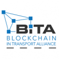 BiTA - Blockchain in Transport Alliance | FreightWaves