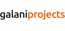 Galaniprojects