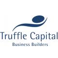 Truffle Capital