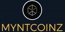 MyntCoinz, Inc