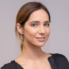 Nadia Adelstein