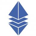 Enterprise Ethereum Alliance - EEA | Web3 Labs