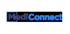 MediConnect