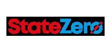 StateZero Labs