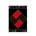 Fifth Era | Keiretsu Capital | Securitize | Linqto