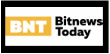 Bitnews Today