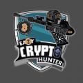 Easy Crypto Hunter