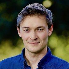 Mark Thorsen