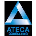 Ateca Consulting