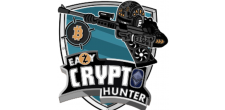 Easy Crypto Hunter
