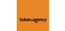 Token.Agency