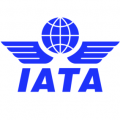 International Air Transport Association (IATA)