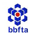 British Blockchain & Frontier Technologies Association   City AM