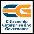 Centre for Citizenship, Enterprise & Governance