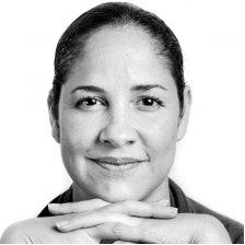 Mariana Gómez de la Villa