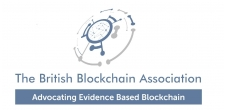 British Blockchain Association