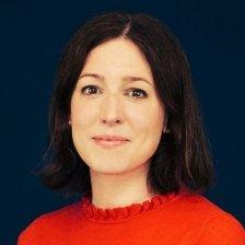 Elisabeth Noble