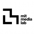 MIT Research Lab | Swytch