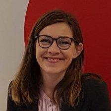 Manuela Godeck
