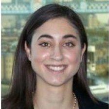 Sara Tavacoli