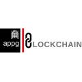 Retail Blockchain Consortium | Commercializing Blockchain | APPG Blockchain