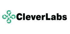 CleverLabs