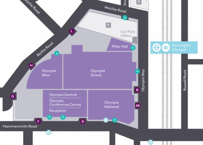 Olympia-Venue-Map-768x738