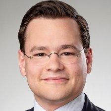Simon Seiter