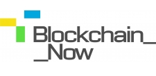 Blockchain Now
