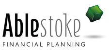 Ablestoke Financial Planning Group
