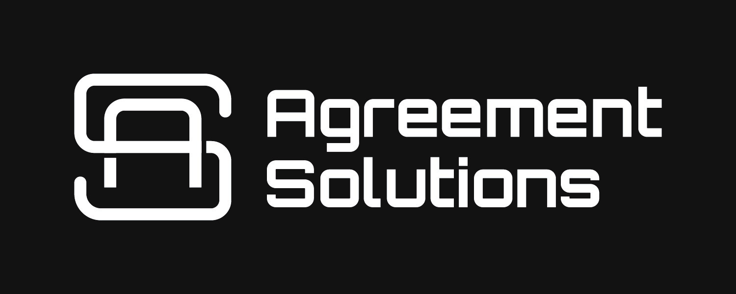 Agreement Solutions
