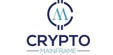 Crypto Mainframe