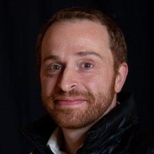 Dr Hervé Francois