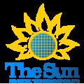 The Sun Fintech