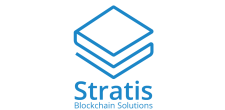 Stratis Group Ltd