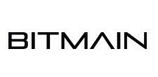 Bitmain Antminer