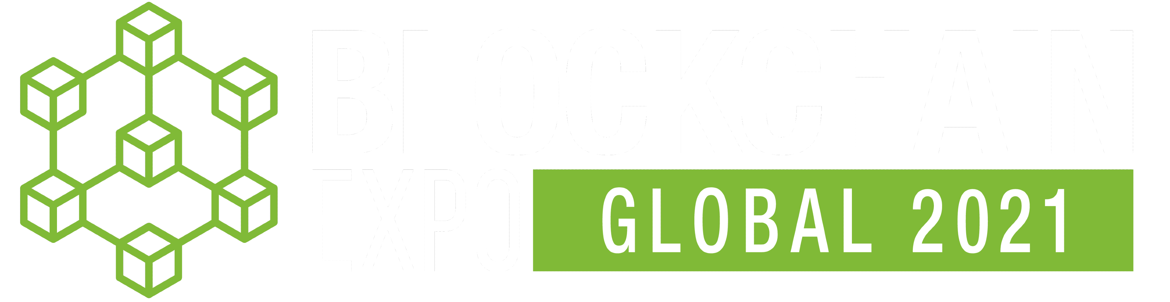Blockchain Expo Global