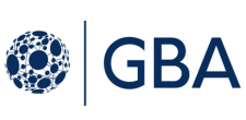 Government Blockchain Association | GBA