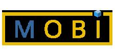 MOBi | Mobility Open Blockchain Initiative