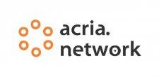 Acria.network