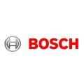 Robert Bosch Group