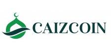 Caiz Holding AG
