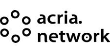 Acria UG