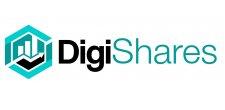 DigiShares