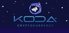 KODA Cryptocurrency /Summit BC