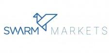 Swarm Markets