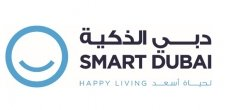 Dubai Smart Cities